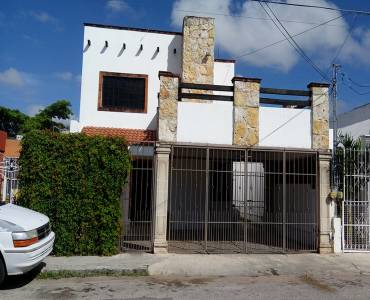 Mérida,Yucatán,Mexico,3 Bedrooms Bedrooms,3 BathroomsBathrooms,Casas,4593