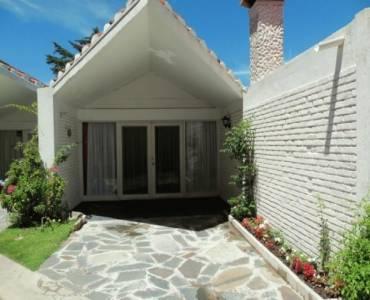Punta del Este, Maldonado, Uruguay, 1 Dormitorio Bedrooms, ,1 BañoBathrooms,Apartamentos,Venta,41473