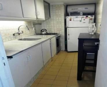Punta del Este, Maldonado, Uruguay, 2 Bedrooms Bedrooms, ,2 BathroomsBathrooms,Apartamentos,Venta,41474