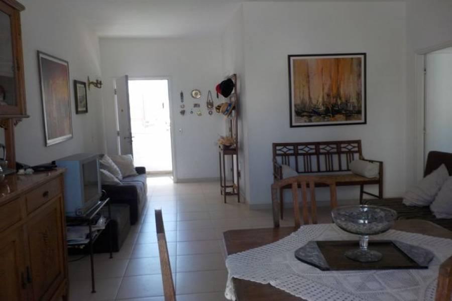Punta del Este, Maldonado, Uruguay, 1 Dormitorio Bedrooms, ,2 BathroomsBathrooms,Apartamentos,Venta,41475