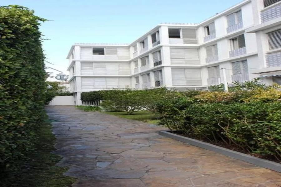 Punta del Este, Maldonado, Uruguay, 3 Bedrooms Bedrooms, ,3 BathroomsBathrooms,Apartamentos,Venta,41477