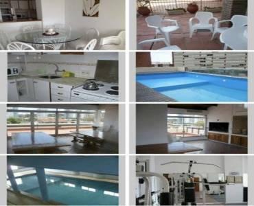 Punta del Este, Maldonado, Uruguay, 2 Bedrooms Bedrooms, ,2 BathroomsBathrooms,Apartamentos,Venta,41481