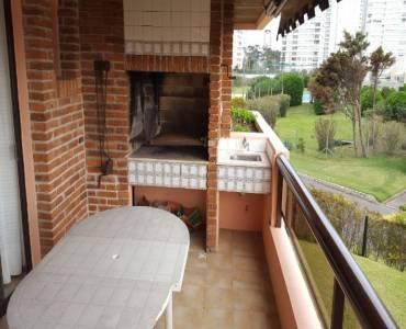 Punta del Este, Maldonado, Uruguay, 2 Bedrooms Bedrooms, ,2 BathroomsBathrooms,Apartamentos,Venta,41482