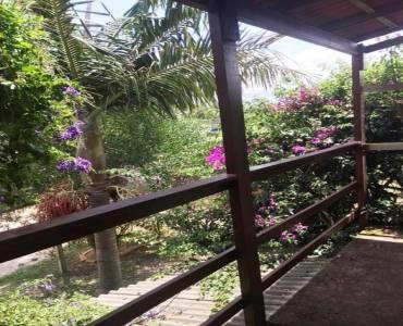 Punta del Este, Maldonado, Uruguay, 2 Bedrooms Bedrooms, ,2 BathroomsBathrooms,Duplex-Triplex,Venta,41485