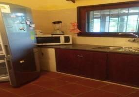 Punta del este, Maldonado, Uruguay, 3 Bedrooms Bedrooms, ,3 BathroomsBathrooms,Casas,Temporario,41488