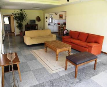 Punta del Este, Maldonado, Uruguay, 4 Bedrooms Bedrooms, ,3 BathroomsBathrooms,Casas,Temporario,41489