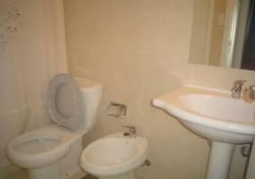 Punta Del Este, Maldonado, Uruguay, 1 Dormitorio Bedrooms, ,1 BañoBathrooms,Apartamentos,Venta,41490