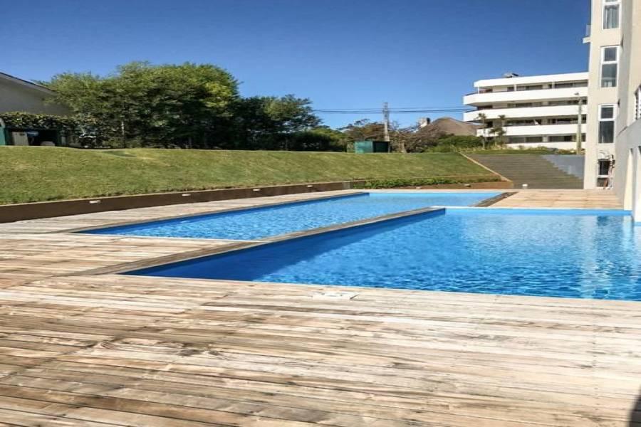 Punta del Este, Maldonado, Uruguay, 2 Bedrooms Bedrooms, ,2 BathroomsBathrooms,Casas,Venta,41494