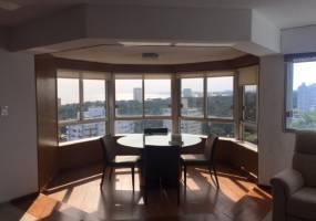 Punta del Este, Maldonado, Uruguay, 3 Bedrooms Bedrooms, ,3 BathroomsBathrooms,Apartamentos,Venta,41496