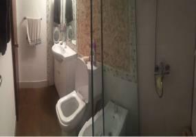 Punta del Este, Maldonado, Uruguay, 3 Bedrooms Bedrooms, ,2 BathroomsBathrooms,Apartamentos,Venta,41497