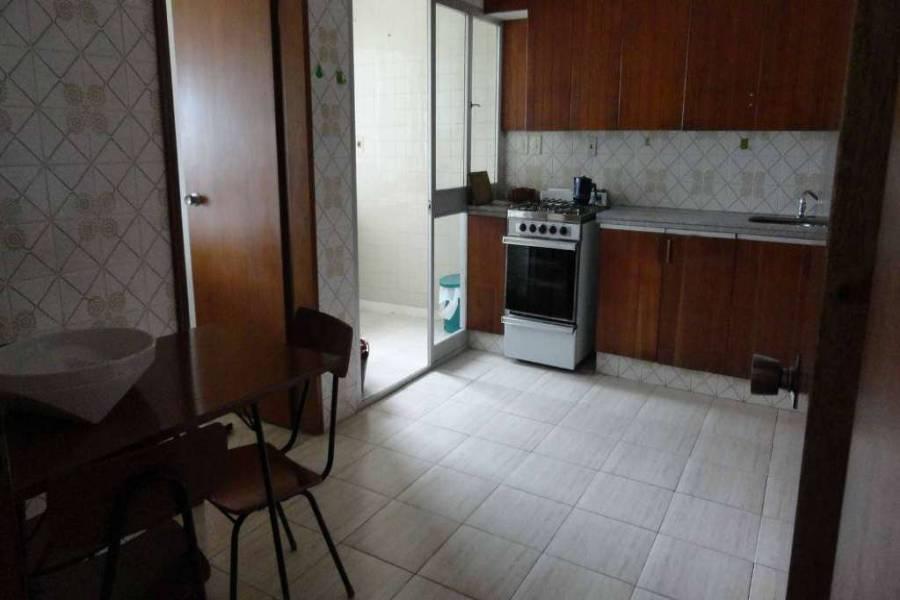 Punta del Este, Maldonado, Uruguay, 3 Bedrooms Bedrooms, ,2 BathroomsBathrooms,Apartamentos,Venta,41499