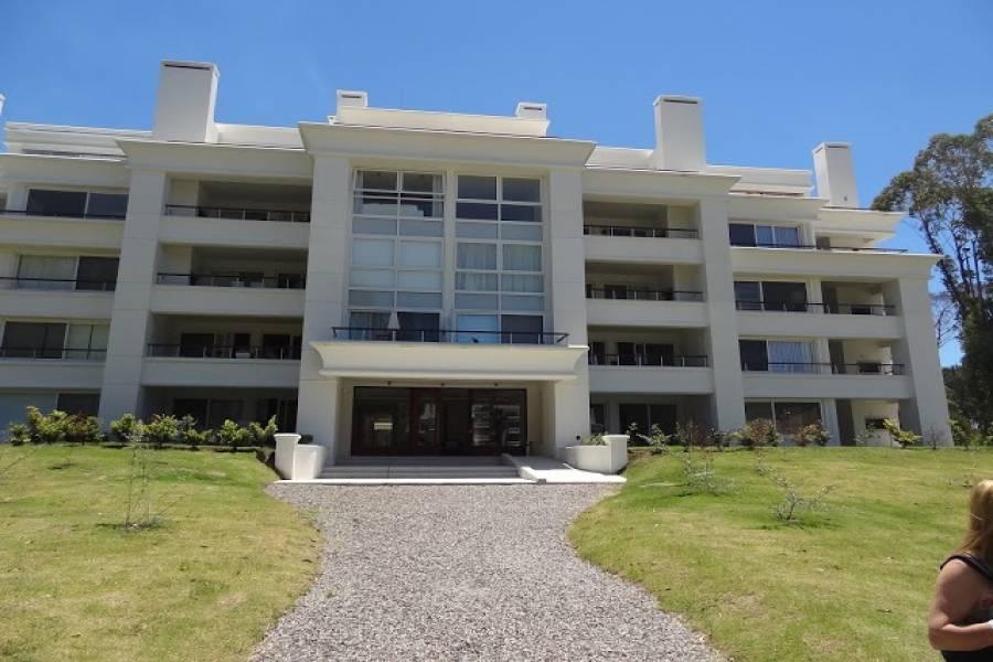 Punta del Este, Maldonado, Uruguay, ,Apartamentos,Venta,41502