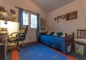 Punta del Este, Maldonado, Uruguay, 4 Bedrooms Bedrooms, ,3 BathroomsBathrooms,Casas,Temporario,41505