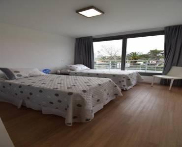 Punta del Este, Maldonado, Uruguay, 3 Bedrooms Bedrooms, ,2 BathroomsBathrooms,Apartamentos,Venta,41510