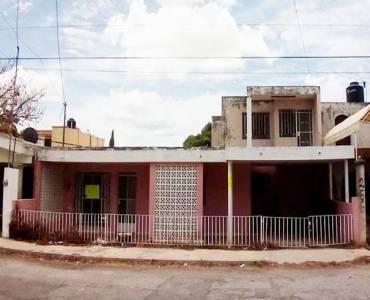 Mérida,Yucatán,Mexico,2 Bedrooms Bedrooms,1 BañoBathrooms,Casas,4597