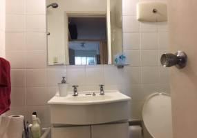 Punta del Este, Maldonado, Uruguay, 2 Bedrooms Bedrooms, ,1 BañoBathrooms,Apartamentos,Venta,41511