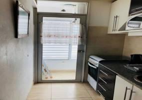 Punta del Este, Maldonado, Uruguay, 2 Bedrooms Bedrooms, ,1 BañoBathrooms,Apartamentos,Venta,41512