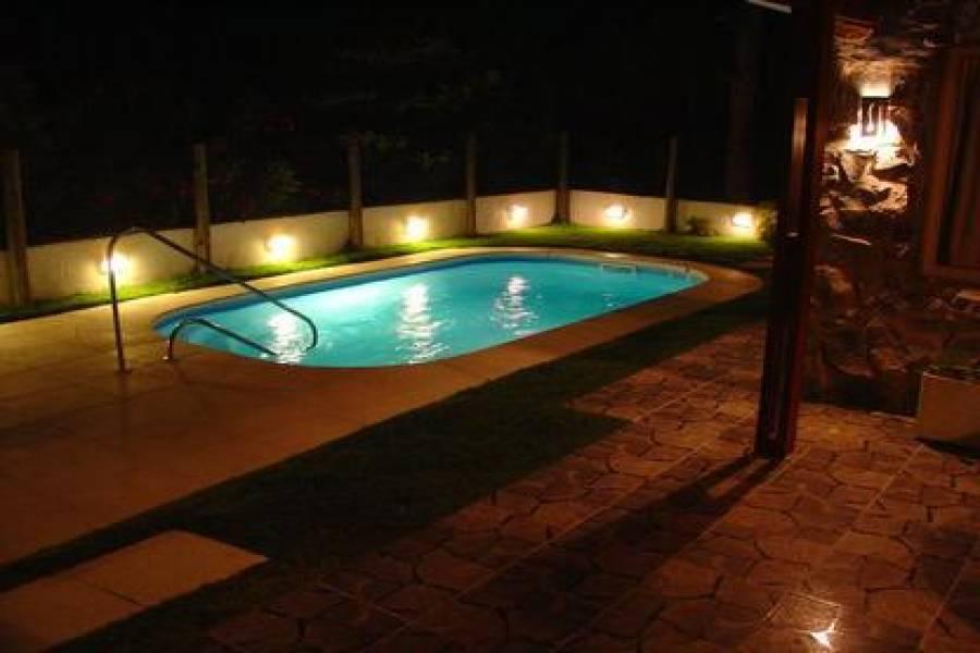 Punta del Este, Maldonado, Uruguay, 3 Bedrooms Bedrooms, ,3 BathroomsBathrooms,Casas,Temporario,Rincon del indio ,41517
