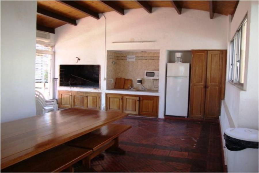 Punta del Este, Maldonado, Uruguay, 2 Bedrooms Bedrooms, ,2 BathroomsBathrooms,Apartamentos,Venta,41518
