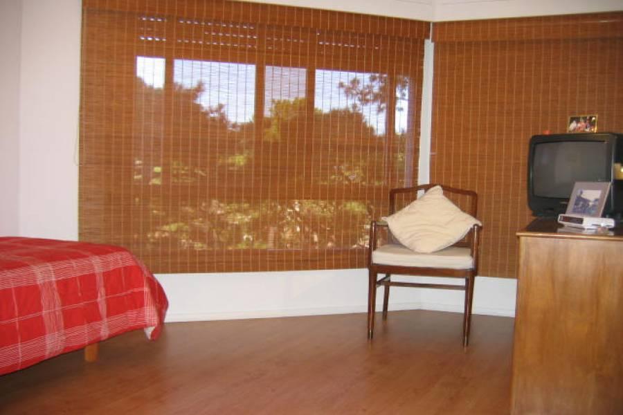 Punta del Este, Maldonado, Uruguay, 3 Bedrooms Bedrooms, ,2 BathroomsBathrooms,Apartamentos,Venta,41541