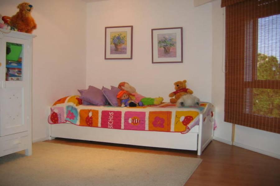 Punta del Este, Maldonado, Uruguay, 2 Bedrooms Bedrooms, ,2 BathroomsBathrooms,Apartamentos,Venta,41542