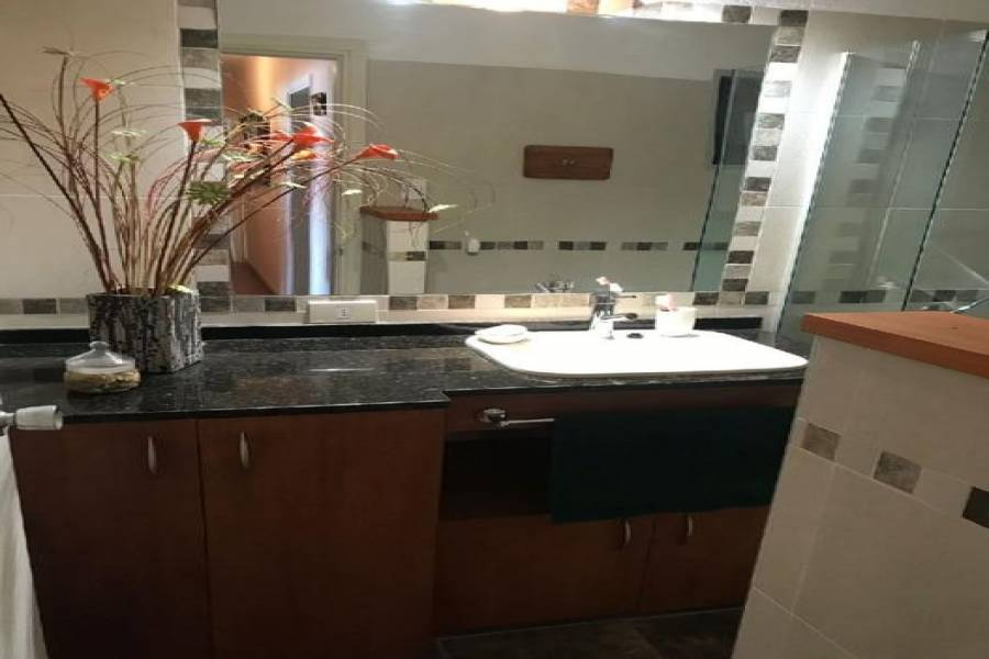 Punta del Este, Montevideo, Uruguay, 2 Bedrooms Bedrooms, ,2 BathroomsBathrooms,Apartamentos,Venta,41551