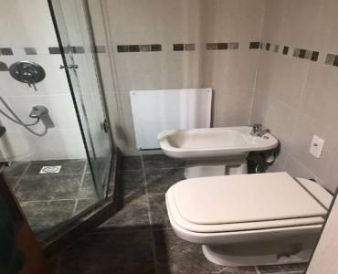 Punta del Este, Montevideo, Uruguay, 2 Bedrooms Bedrooms, ,2 BathroomsBathrooms,Apartamentos,Venta,41551