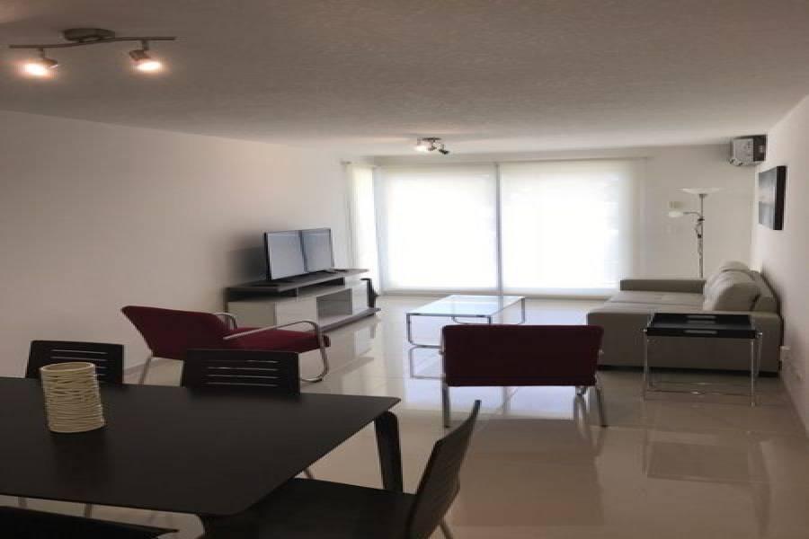 Punta del Este, Maldonado, Uruguay, 2 Bedrooms Bedrooms, ,2 BathroomsBathrooms,Apartamentos,Venta,41554