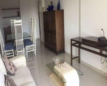 Punta del Este, Maldonado, Uruguay, 2 Bedrooms Bedrooms, ,2 BathroomsBathrooms,Apartamentos,Venta,41555