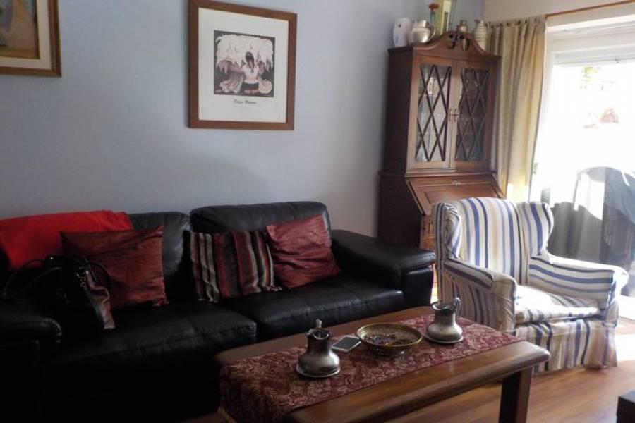Punta del Este, Maldonado, Uruguay, 2 Bedrooms Bedrooms, ,2 BathroomsBathrooms,Apartamentos,Venta,41556