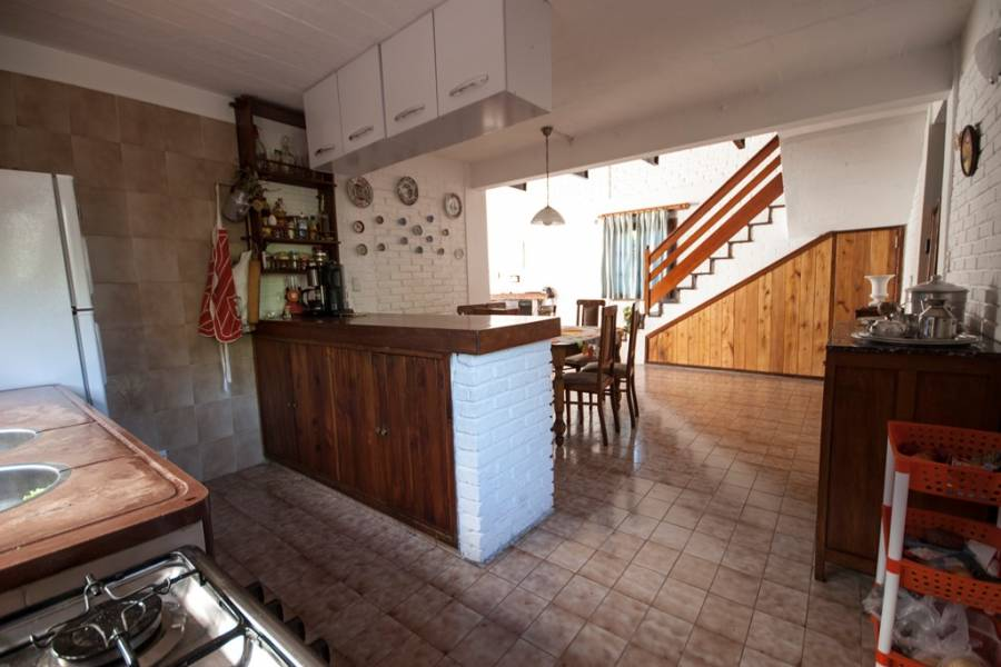 Punta del Este, Maldonado, Uruguay, 3 Bedrooms Bedrooms, ,2 BathroomsBathrooms,Casas,Temporario,41563