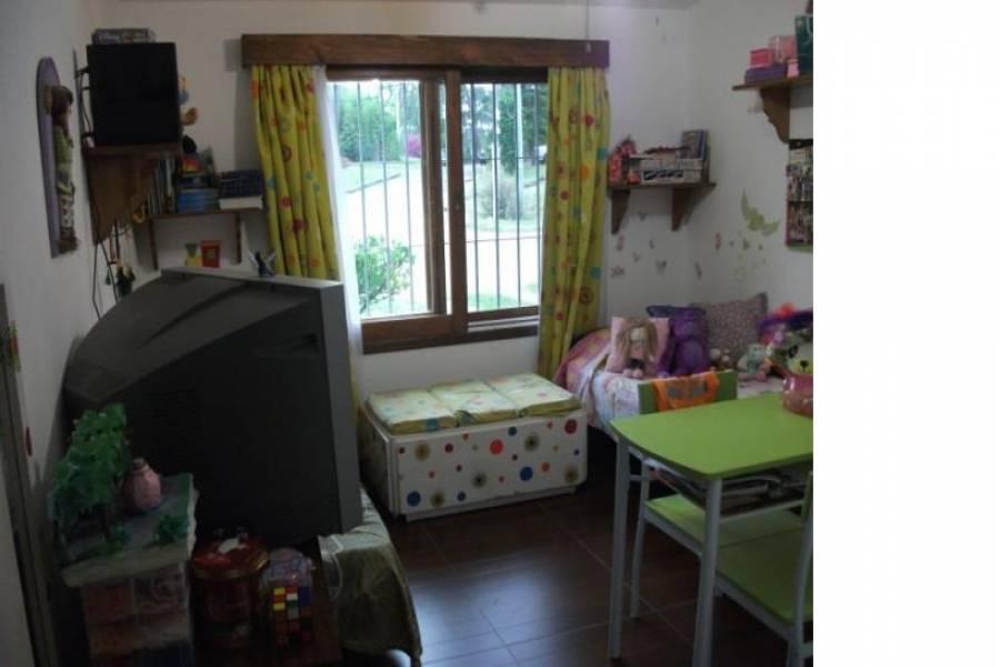 Punta del Este, Maldonado, Uruguay, 4 Bedrooms Bedrooms, ,3 BathroomsBathrooms,Casas,Temporario,41586