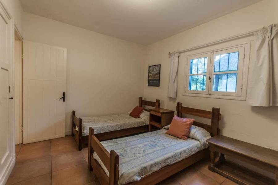 Punta del Este, Maldonado, Uruguay, 8 Bedrooms Bedrooms, ,6 BathroomsBathrooms,Casas,Temporario,41587