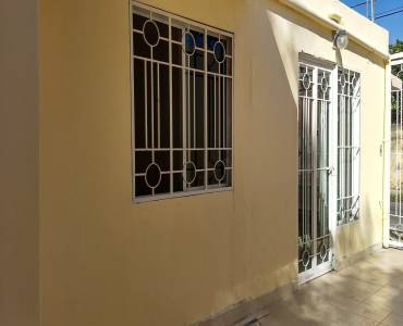 Mérida,Yucatán,Mexico,1 Dormitorio Bedrooms,1 BañoBathrooms,Casas,4605