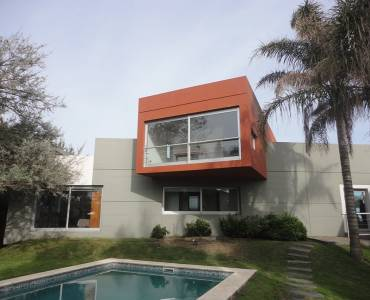 Punta del Este, Maldonado, Uruguay, 4 Bedrooms Bedrooms, ,3 BathroomsBathrooms,Casas,Temporario,41589