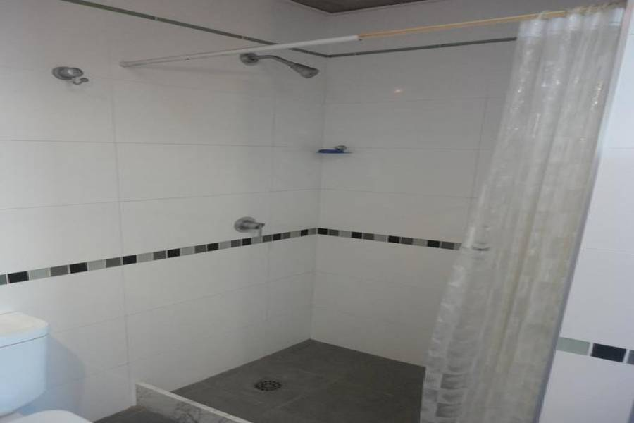 Punta del Este, Maldonado, Uruguay, 4 Bedrooms Bedrooms, ,3 BathroomsBathrooms,Casas,Temporario,41589