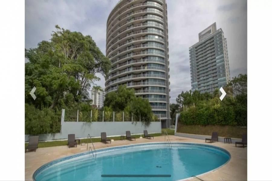 Punta del Este, Maldonado, Uruguay, 3 Bedrooms Bedrooms, ,2 BathroomsBathrooms,Apartamentos,Venta,41595