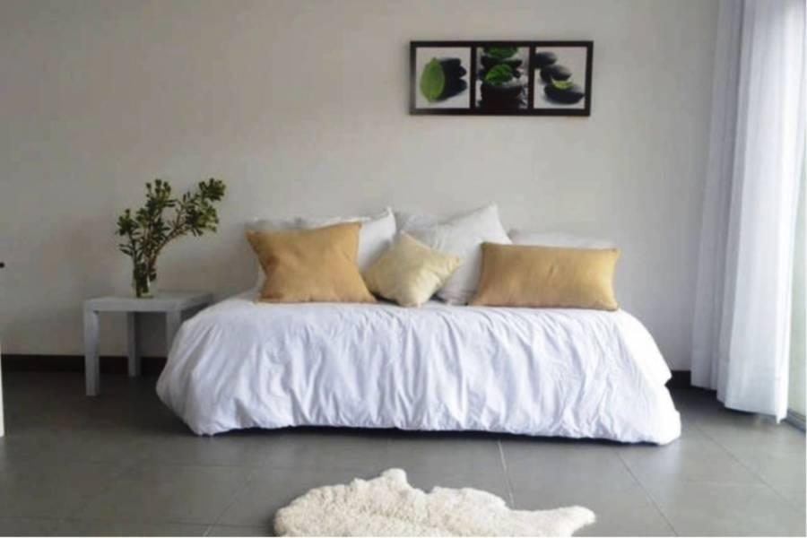 Punta del Este, Maldonado, Uruguay, 1 Dormitorio Bedrooms, ,1 BañoBathrooms,Apartamentos,Venta,41601