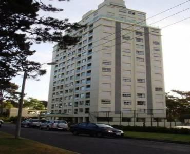 Punta del Este, Maldonado, Uruguay, 1 Dormitorio Bedrooms, ,1 BañoBathrooms,Apartamentos,Venta,41605