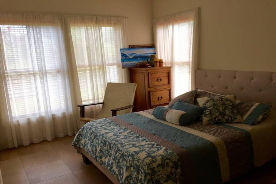Punta del Este, Maldonado, Uruguay, 5 Bedrooms Bedrooms, ,4 BathroomsBathrooms,Casas,Temporario,41609