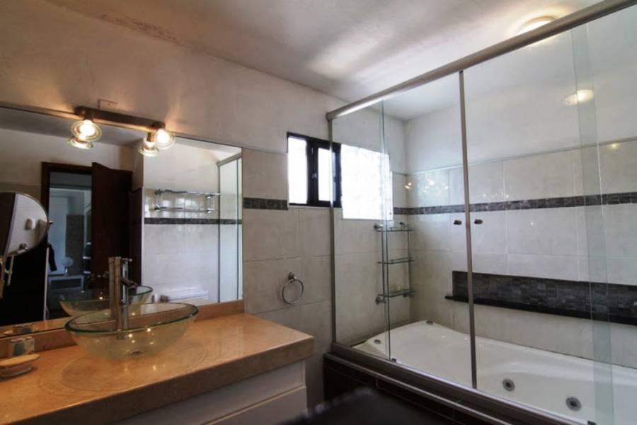 Punta del Este, Maldonado, Uruguay, 4 Bedrooms Bedrooms, ,3 BathroomsBathrooms,Casas,Temporario,41612