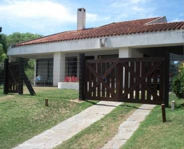 Punta del Este, Maldonado, Uruguay, 4 Bedrooms Bedrooms, ,3 BathroomsBathrooms,Casas,Temporario,41613