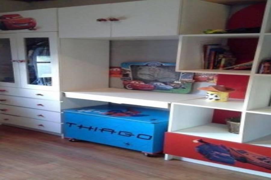 Punta del Este, Maldonado, Uruguay, 3 Bedrooms Bedrooms, ,3 BathroomsBathrooms,Casas,Temporario,41615