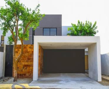 Conkal,Yucatán,Mexico,2 Bedrooms Bedrooms,2 BathroomsBathrooms,Casas,4608