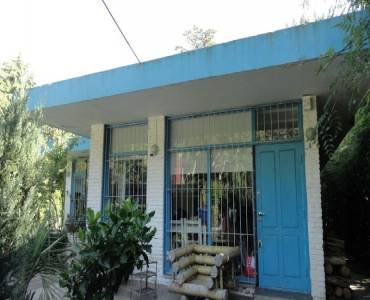 Maldonado, Uruguay, 3 Bedrooms Bedrooms, ,3 BathroomsBathrooms,Casas,Temporario,41618