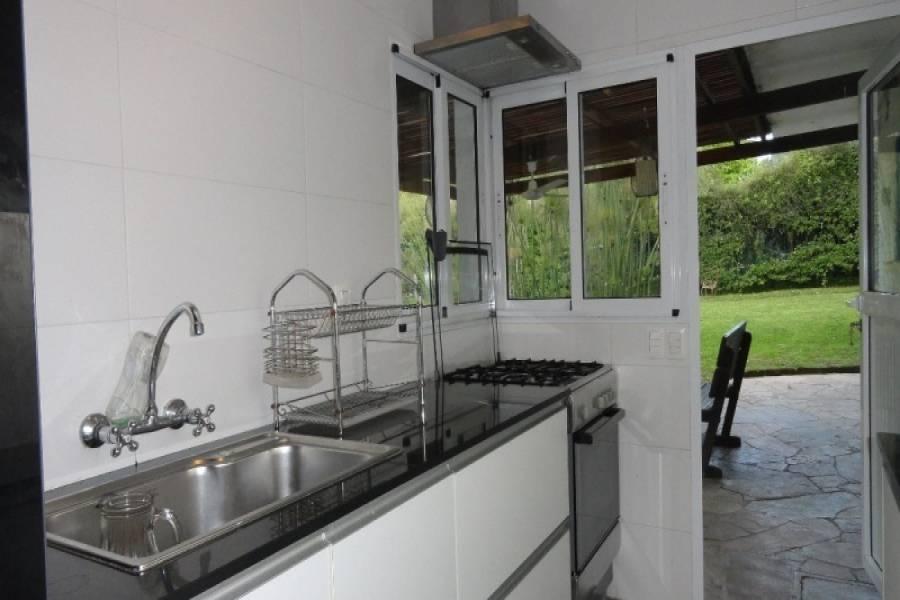 Maldonado, Uruguay, 3 Bedrooms Bedrooms, ,3 BathroomsBathrooms,Casas,Temporario,41618