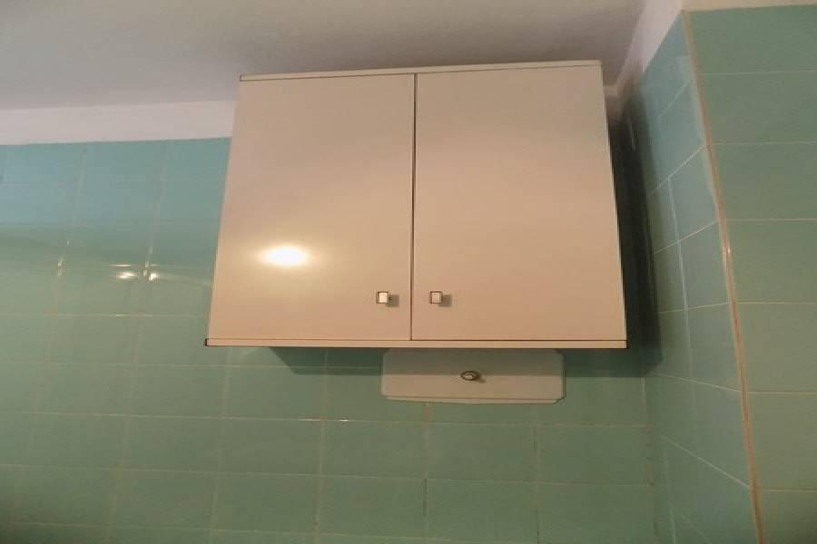 CABA, Buenos Aires, Argentina, 2 Bedrooms Bedrooms, ,1 BañoBathrooms,Apartamentos,Alquiler-Arriendo,MEMBRILLAR,7,41624