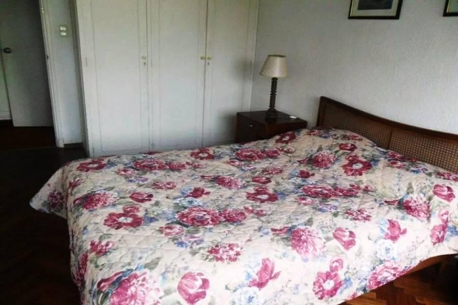 Punta del Este, Maldonado, Uruguay, 1 Dormitorio Bedrooms, ,1 BañoBathrooms,Apartamentos,Venta,41626