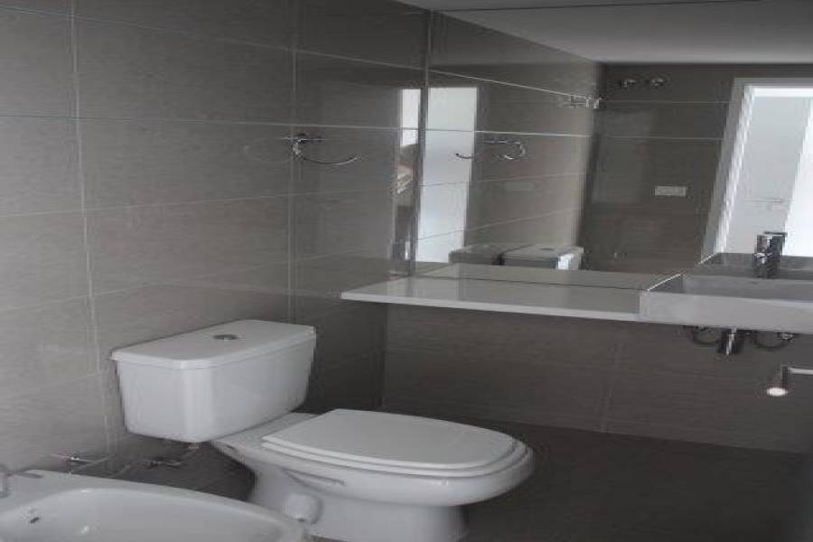 Punta del Este, Maldonado, Uruguay, 2 Bedrooms Bedrooms, ,2 BathroomsBathrooms,Apartamentos,Venta,41628