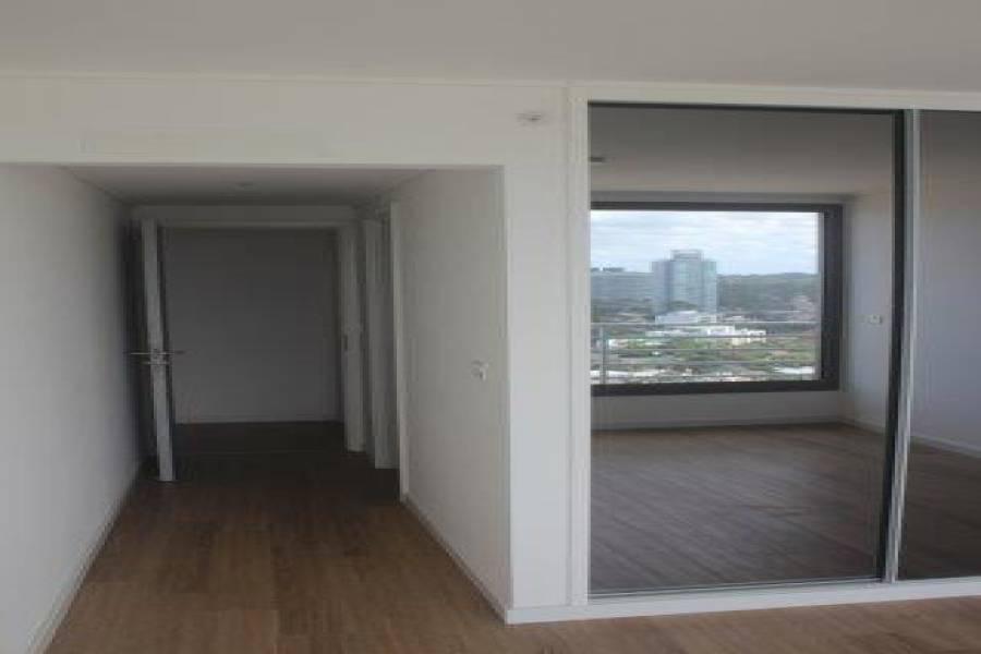 Punta del Este, Maldonado, Uruguay, 3 Bedrooms Bedrooms, ,2 BathroomsBathrooms,Apartamentos,Venta,41629